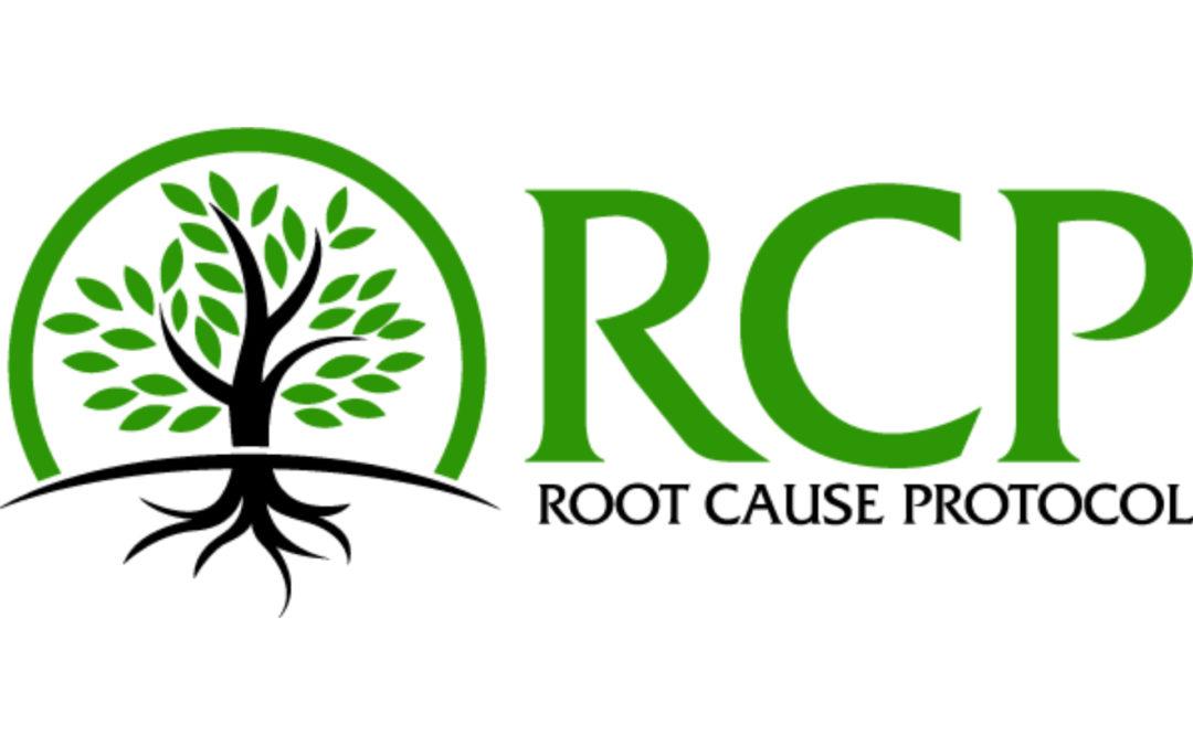 Kurs i Magnesiumprotokollen/ Root Cause Protokol i Vågå 22.9.19
